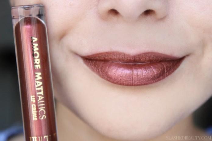ClioMakeUp-metallico-metallizzato-trucco-makeup-rossetto-labbra-ombretto-smalto-metal-glitter-18