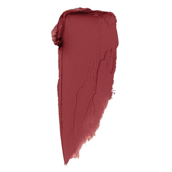 ClioMakeUp-rossetto-mattone-rosso-scuro-bordeaux-caldo-ruggine-13