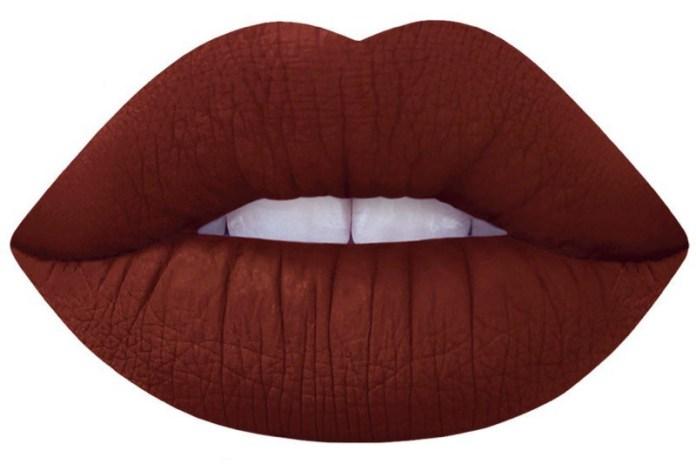 ClioMakeUp-rossetto-mattone-rosso-scuro-bordeaux-caldo-ruggine-15