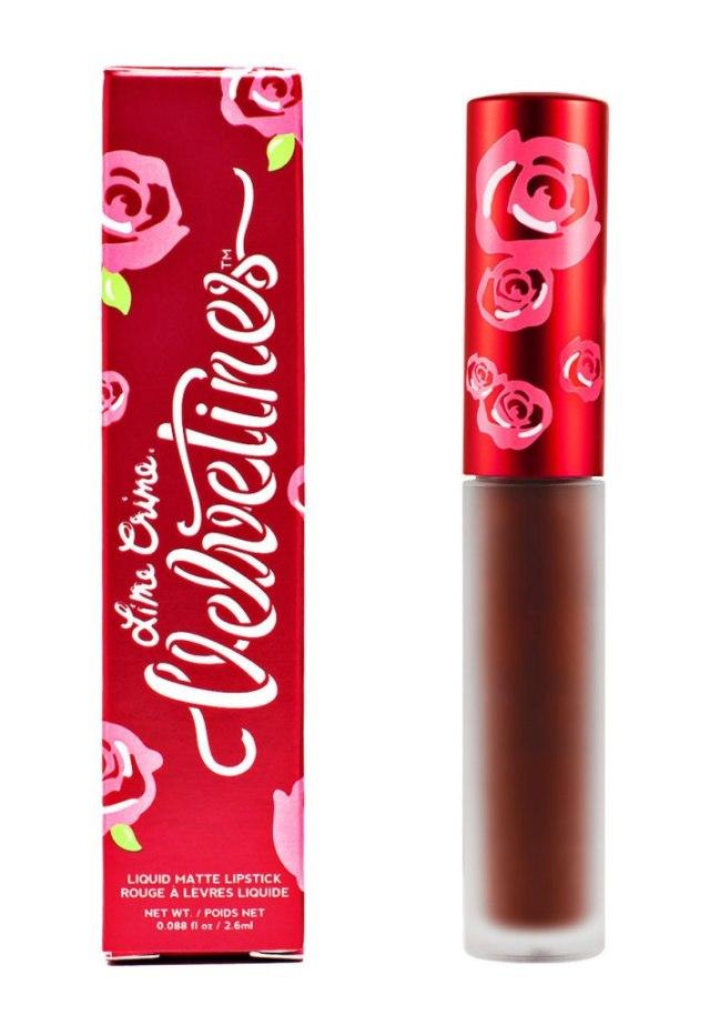 ClioMakeUp-rossetto-mattone-rosso-scuro-bordeaux-caldo-ruggine-16