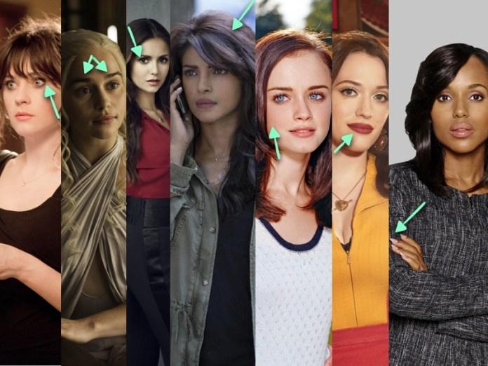 ClioMakeUp-serie-tv-telefilm-rossetto-blush-ciglia-mascara-smalto-prodotti-attrice-1