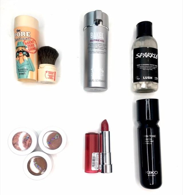 ClioMakeUp-top-mese-ottobre-2016-fondotinta-kiko-contorno-occhi-ombretti-colourpop-rossetti-essence-cipria-lucida-18