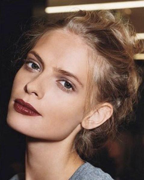 ClioMakeUp-trucco-makeup-autunno-2016-ispirazione-trend-rossetto