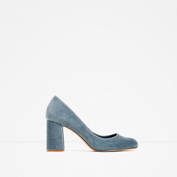 ClioMakeUp-velluto-scarpe-vestiti-abiti-gonna-zaino-2016-20ClioMakeUp-velluto-scarpe-vestiti-abiti-gonna-zaino-2016-20
