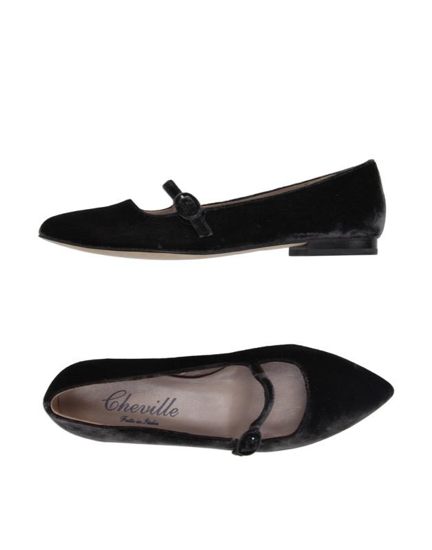 ClioMakeUp-velluto-scarpe-vestiti-abiti-gonna-zaino-2016-3