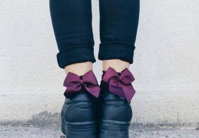 cliomakeup-accessori-economici-15-calzini
