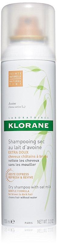 cliomakeup-margot-robbie-migliori-look-21-shampoo-secco
