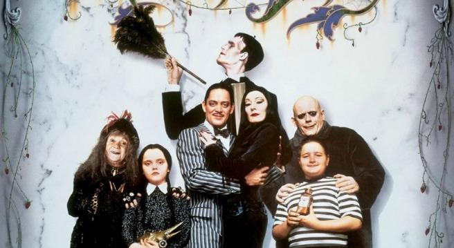 cliomakeup-migliori-film-halloween-12-famiglia-addams