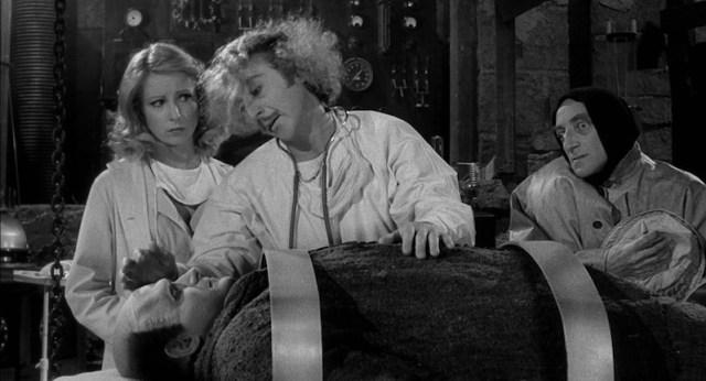cliomakeup-migliori-film-halloween-6-Frankenstein-Junior