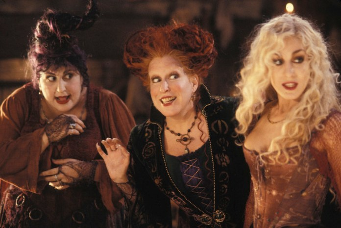 cliomakeup-migliori-film-halloween-8-hocus-pocus