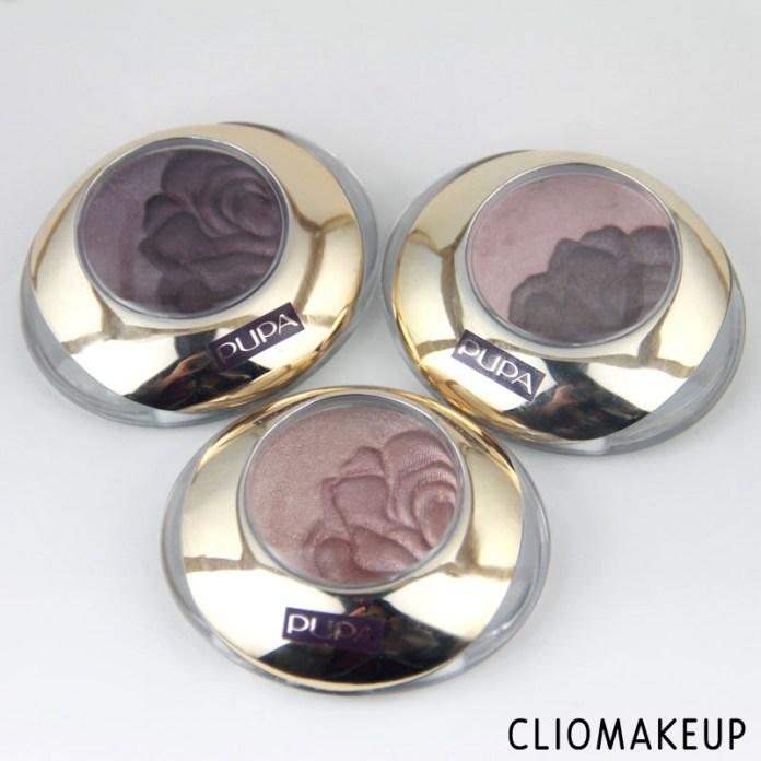 cliomakeup-recensione-duo-eyeshadow-velvet-garden-collection-pupa-1