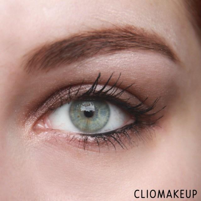 cliomakeup-recensione-duo-eyeshadow-velvet-garden-collection-pupa-13