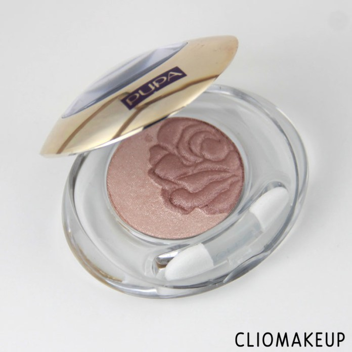cliomakeup-recensione-duo-eyeshadow-velvet-garden-collection-pupa-3