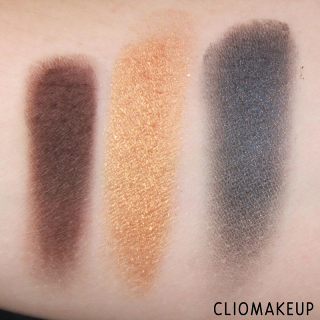 cliomakeup-recensione-eyeshadow-palette-lipstick-anane-collection-wycon-8