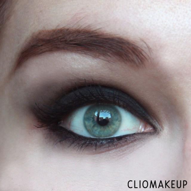 cliomakeup-recensione-intense-smoky-vamp-maxi-matita-occhi-pupa-11