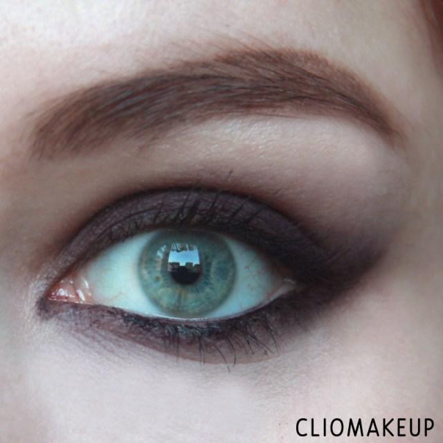 cliomakeup-recensione-intense-smoky-vamp-maxi-matita-occhi-pupa-13