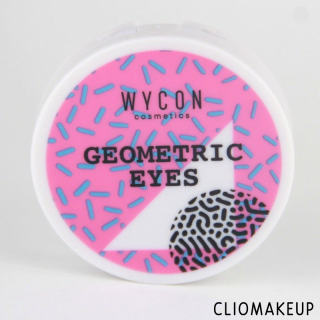 cliomakeup-recensione-ombretti-geomatric-eyes-wycon-1