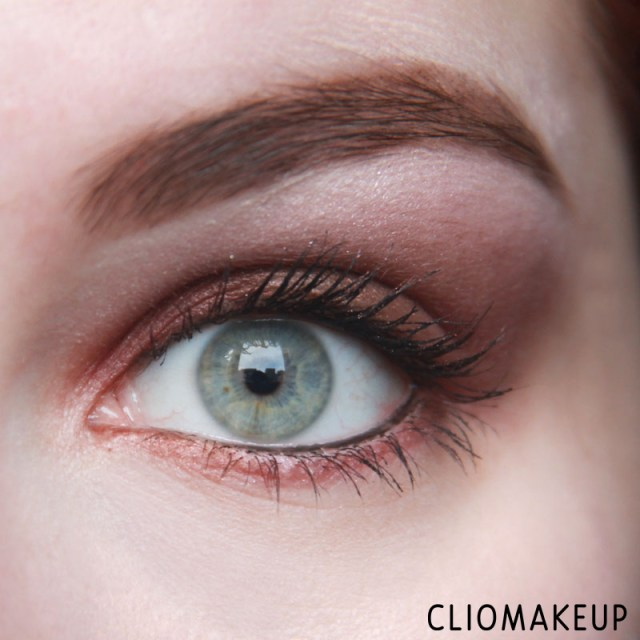cliomakeup-recensione-ombretti-geomatric-eyes-wycon-13