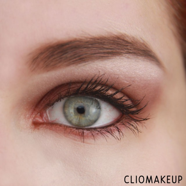 cliomakeup-recensione-ombretti-geomatric-eyes-wycon-14
