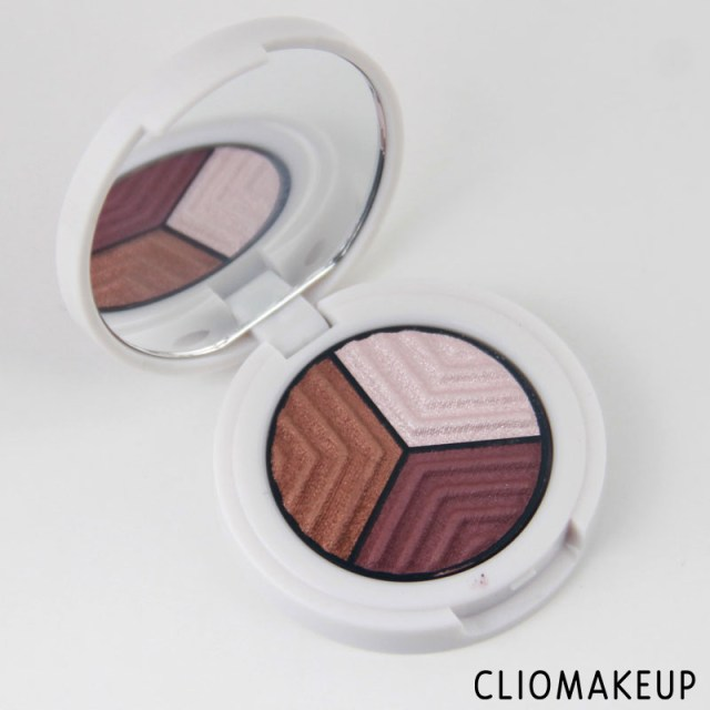 cliomakeup-recensione-ombretti-geomatric-eyes-wycon-4