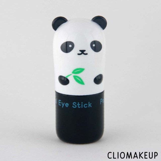 cliomakeup-recensione-pandas-dream-so-cool-eye-stick-tony-moly-1