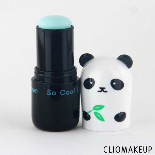 cliomakeup-recensione-pandas-dream-so-cool-eye-stick-tony-moly-2