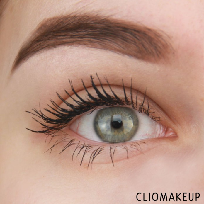 cliomakeup-recensione-the-false-lashes-mascara-essence-12