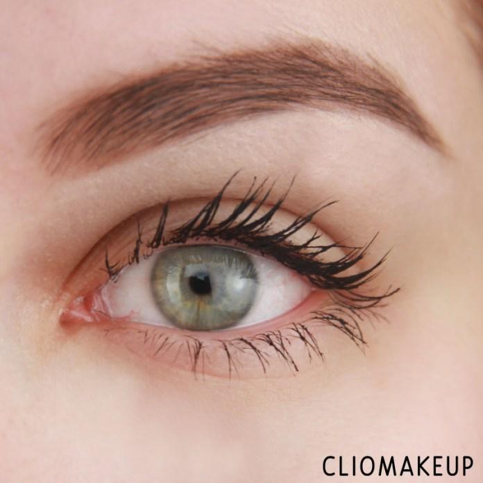 cliomakeup-recensione-the-false-lashes-mascara-essence-14