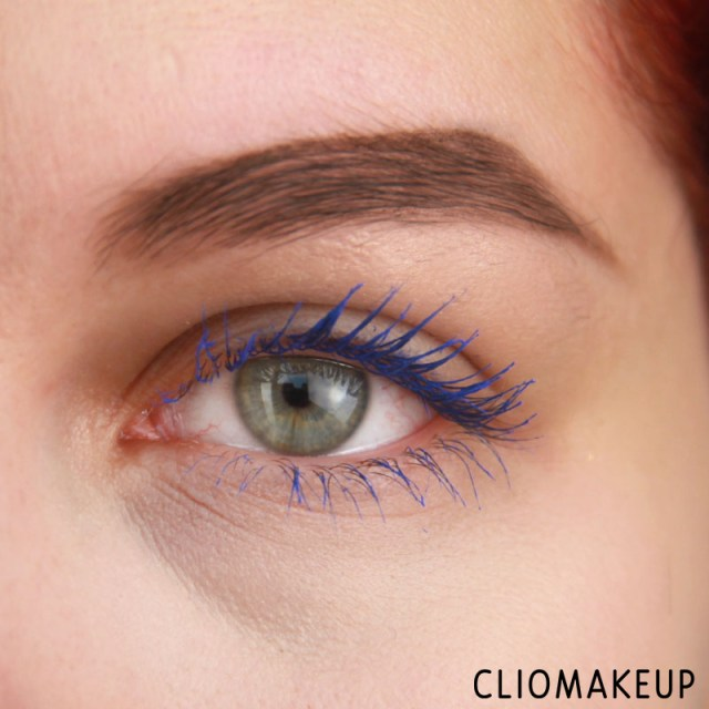 cliomakeup-recensione-v-for-volume-mascara-sephora-14