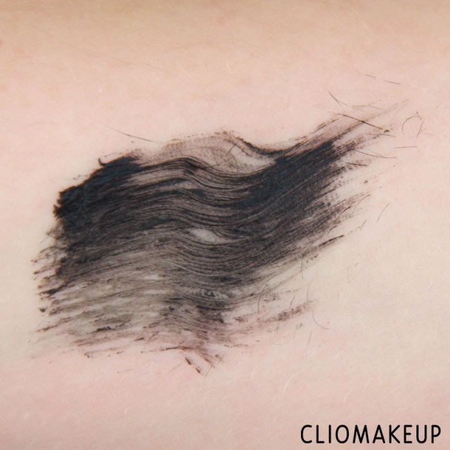 cliomakeup-recensione-v-for-volume-mascara-sephora-5