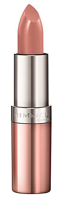 cliomakeup-rossetto-kate-moss-nude