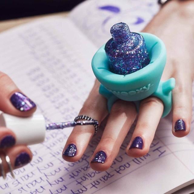 ClioMakeUp-Beauty-Gadget