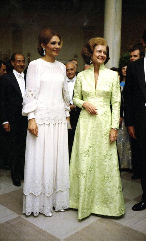 ClioMakeUp-First-Lady-Stati-Uniti-14