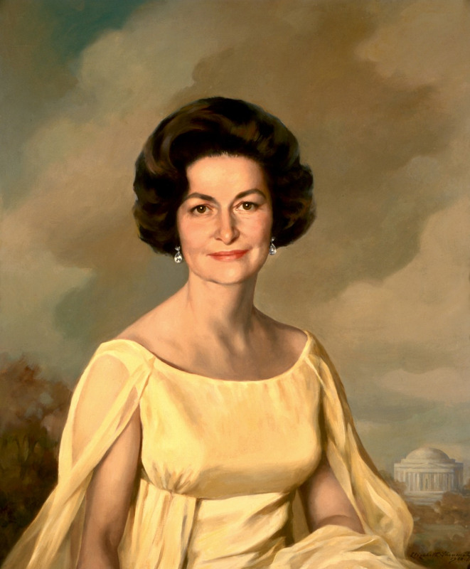 ClioMakeUp-First-Lady-Stati-Uniti-4