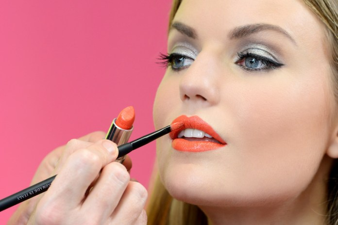 ClioMakeUp-Galateo-Bellezza-1