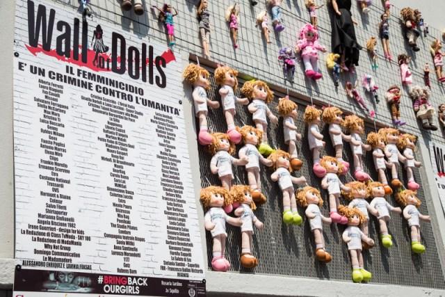 ClioMakeUp-Giornata-contro-la-violenza-sulle-donne-12