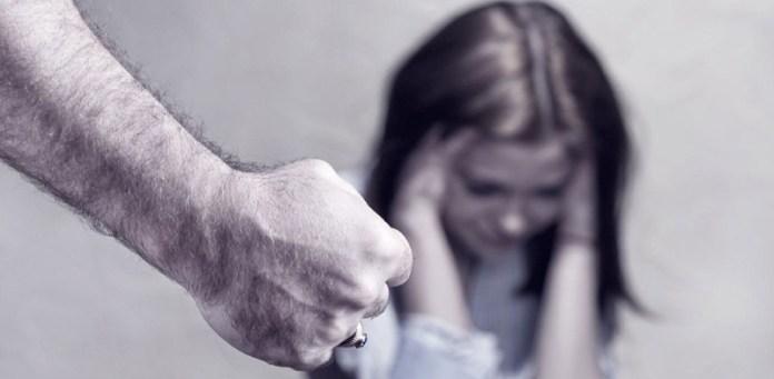ClioMakeUp-Giornata-contro-la-violenza-sulle-donne-15