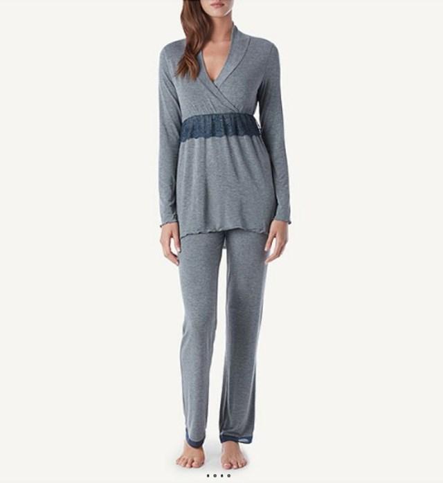 ClioMakeUp-Outfit-per-il-freddo-10
