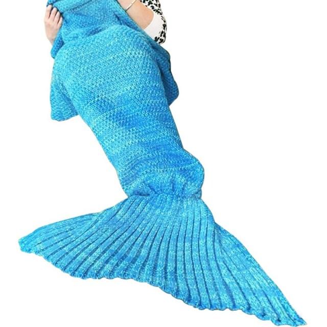 ClioMakeUp-Outfit-per-il-freddo-8