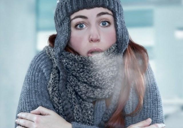 ClioMakeUp-Outfit-per-il-freddo