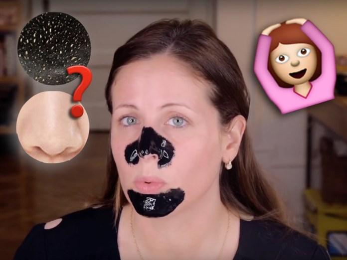 ClioMakeUp-black-mask-punti-neri-maschera-nera-funziona-opinioni-recensioni-ingredienti-fai-da-te-1