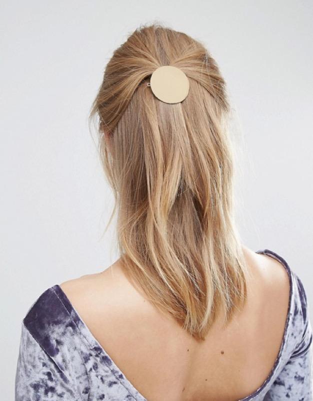 ClioMakeUp-capelli-semiraccolti-accontiatura-mezza-coda-28