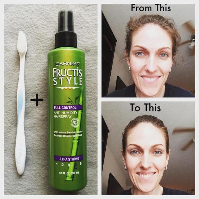 ClioMakeUp-capelli-umidita-crespi-gonfi-rimedi-come-gestire-come-fare-laca-spazzolino