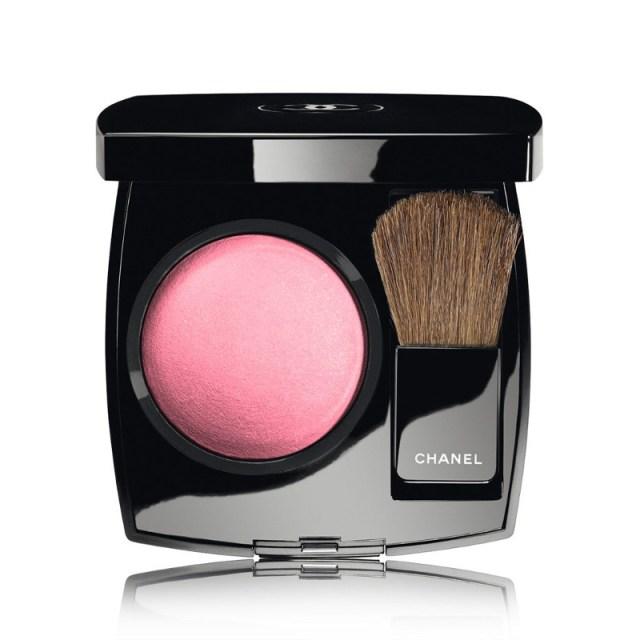 ClioMakeUp-collezioni-make-up-natale-2016-10