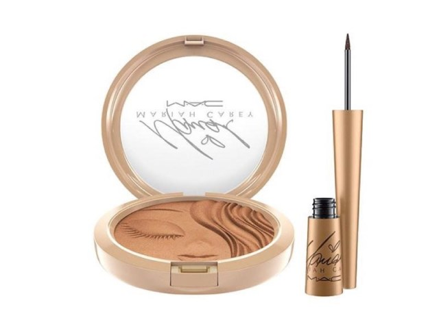 ClioMakeUp-collezioni-make-up-natale-2016-MAC-Holiday-2016-Mariah-Carey-Collection.jpg.001ClioMakeUp-collezioni-make-up-natale-2016-MAC-Holiday-2016-Mariah-Carey-Collection.jpg.001