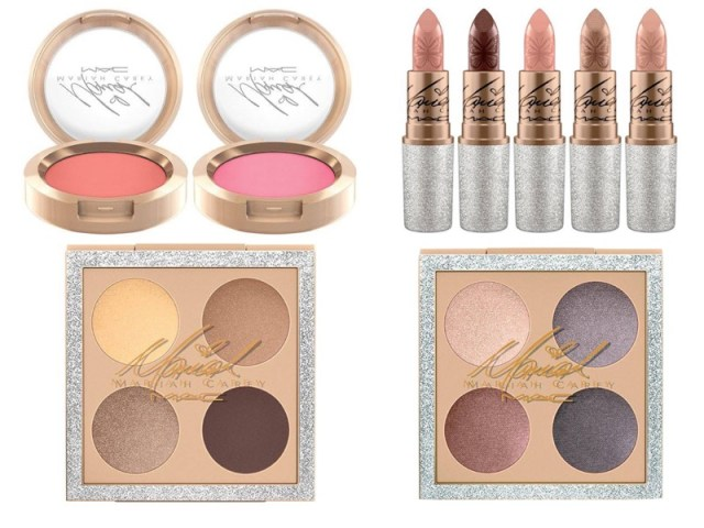 ClioMakeUp-collezioni-make-up-natale-2016-MAC-Holiday-2016-Mariah-Carey-Collection.jpg.002