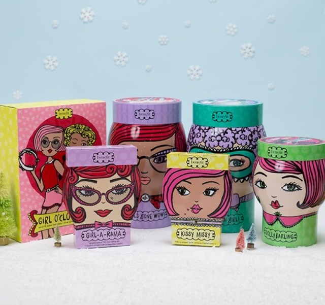 ClioMakeUp-collezioni-make-up-natale-2016-benefit