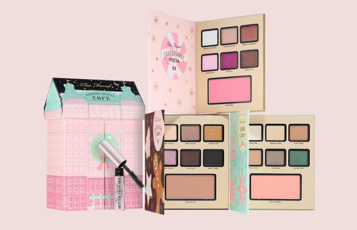 ClioMakeUp-collezioni-make-up-natale-2016-too-faced