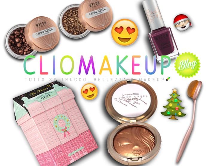 ClioMakeUp-collezioni-make-up-natale-2016.001