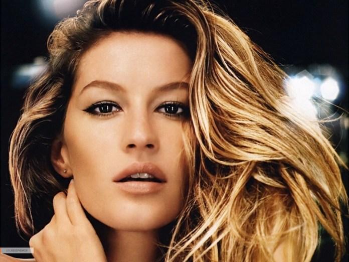 ClioMakeUp-donne-piu-pagate-star-system-famose-attrice-cantante-modella-tv-cinema-2016-22